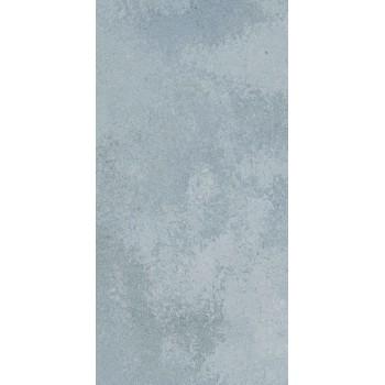 Naturstone Multicolor Blue...
