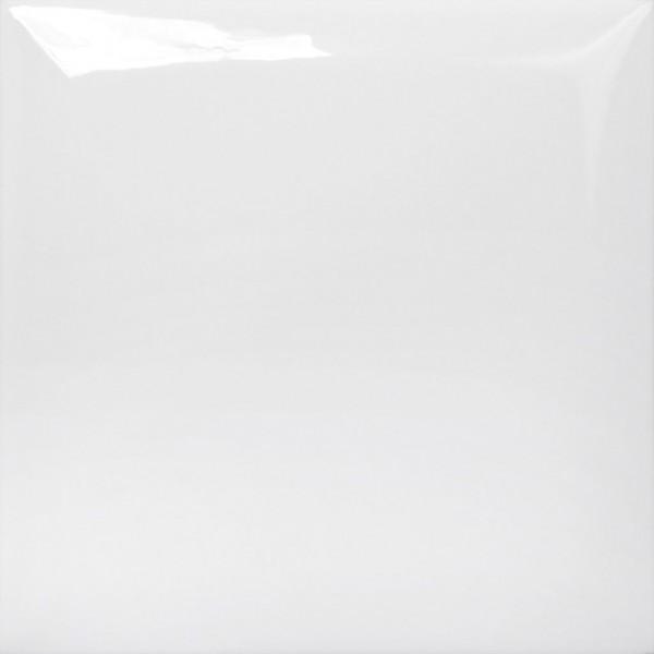 Armonia Blanco Brillo Biesel 15×15 GLH.01 GAT.I