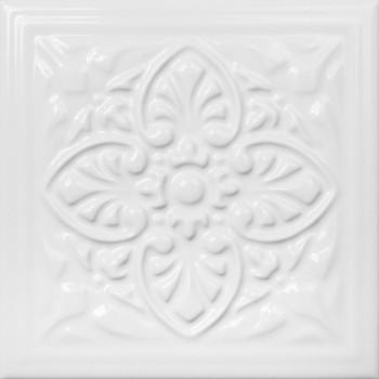Armonia B Blanco 15×15...