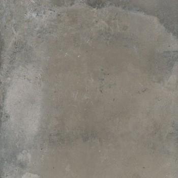 Barcelo 60×60 GRS.229A GAT.I