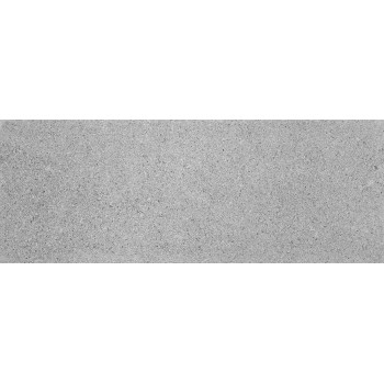 Grinta Grey 80×30...
