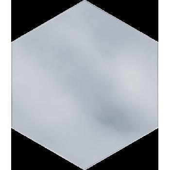 Uniwersalny Hexagon Lustro...