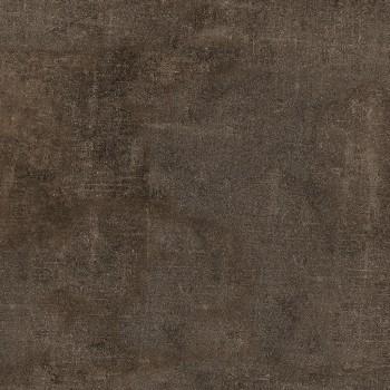 La Sandi Brown Poler 60×60...