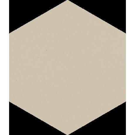 Modernizm Bianco Gres Mat. 17.1x19.8 GAT.I