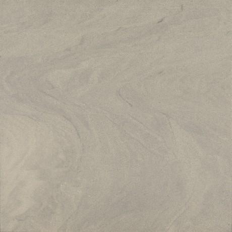 Rockstone Antracite Gres Rekt. Mat. 59.8x59.8 GAT.I