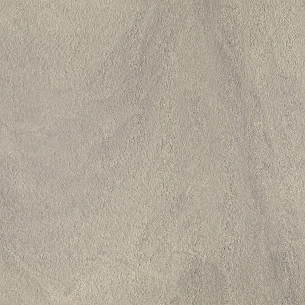 Rockstone Antracite Gres Rekt. Struktura 59.8x59.8 GAT.I