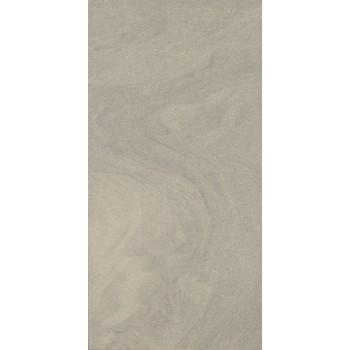 Rockstone Antracite Gres Rekt. Mat. 29.8x59.8 GAT.I