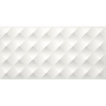 Roteo Bianco 60×30...