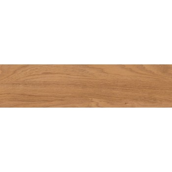 Wood Essence Honey 15.5x62...