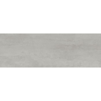 Spectre Grey 25x75 GAT.I