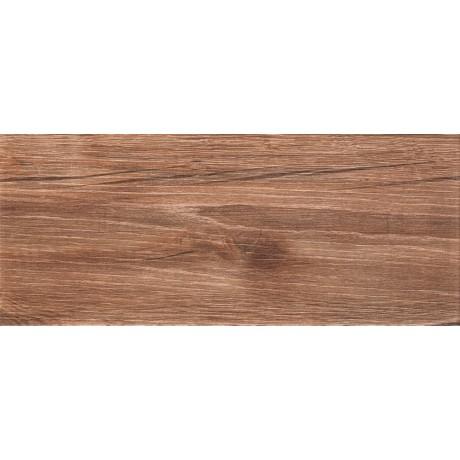 Board Brown 25x60 GAT.I