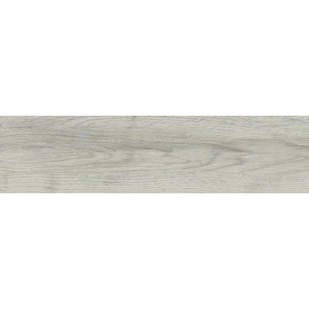 Wood Essence Ivory 15.5x62...