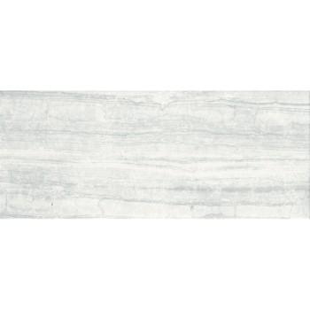 Sabuni White 25x60 GAT.I