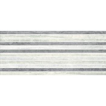 Sabuni Stripes 25x60 GAT.I