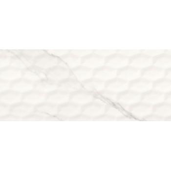 Statuario White Odeon 25x60...