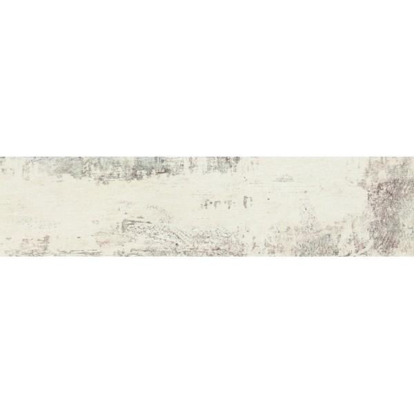 MODERN WOOD PEARL 15.5x62 GAT.I