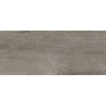 Corina Grey 25x60 GAT.I