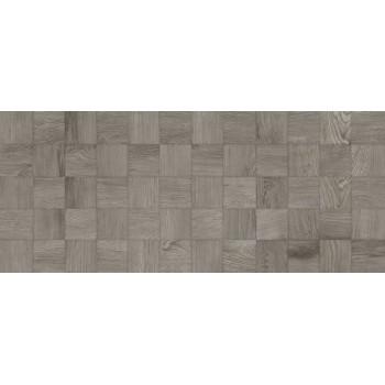 Corina Grey Structure 25x60...