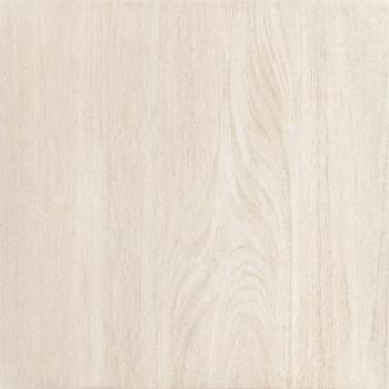 Ottavio Cream 33,3x33,3