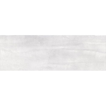Tivoli soft grey 25x75 GAT.I