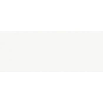 White mat 20x50 GAT.I