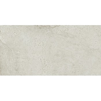 Newstone White 59,8x119,8...