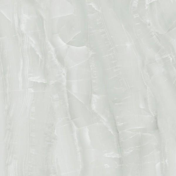 BRAVE ONYX WHITE POLISHED 59,8X59,8 GAT.I