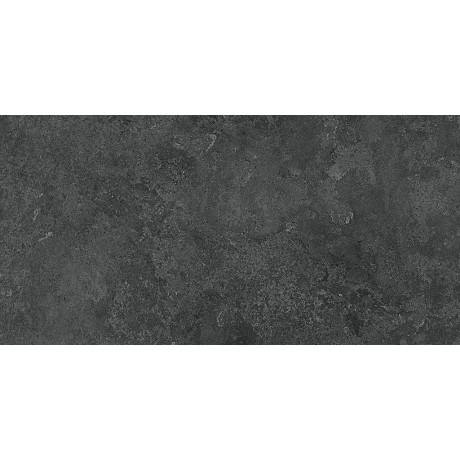 CANDY GPTU 1202 GRAPHITE 59,8x119,8 GAT.I