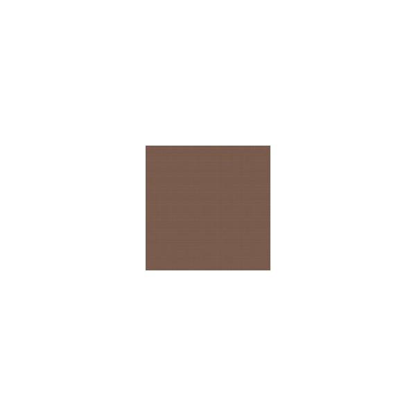 Purio Brown Podłoga 40x40 GAT.I