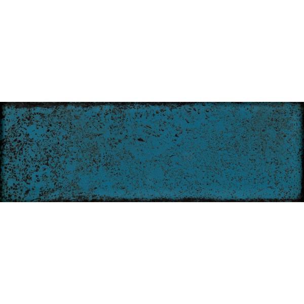 Curio blue mix A STR 23,7x7,8 GAT.I