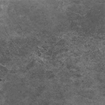 Tacoma grey 59,7x59,7 GAT.