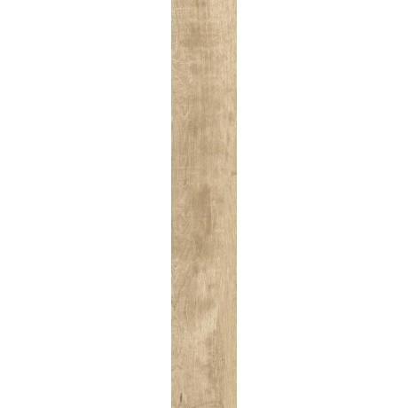 TREVERKDEAR BEIGE REKT. 20x120 G.1