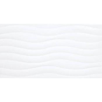 ELIXIR BIANCO FALA 30x60 G.1