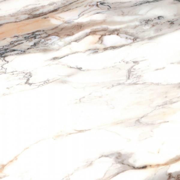 CALACATTA GOLD POLER 59.7x59.7x8 G.I