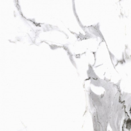 CALACATTA WHITE POLER 59.7x59.7x8 G.I