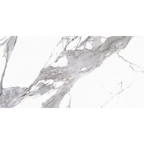 CALACATTA WHITE POLER 59.7x119.7x8 G.I