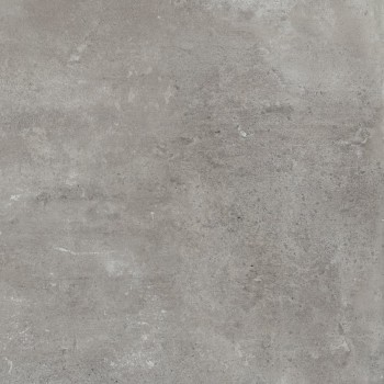 SOFTCEMENT SILVER...