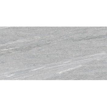 Modica Grey 30x60 G.1