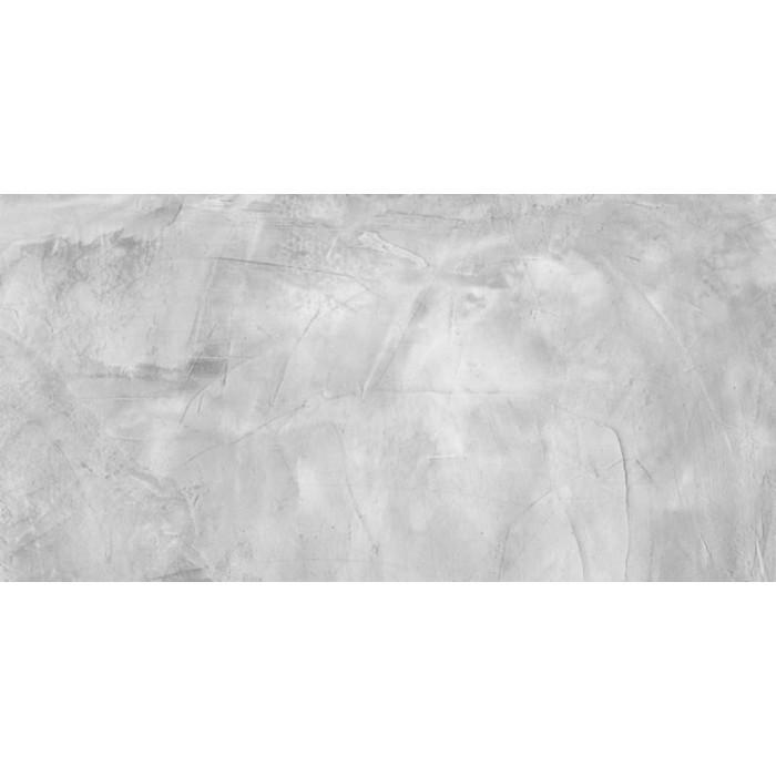 Canella Grey 30x60 G.1