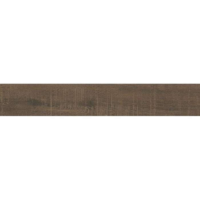NICKWOOD MARRONE 19.3x120.2x60 G.I