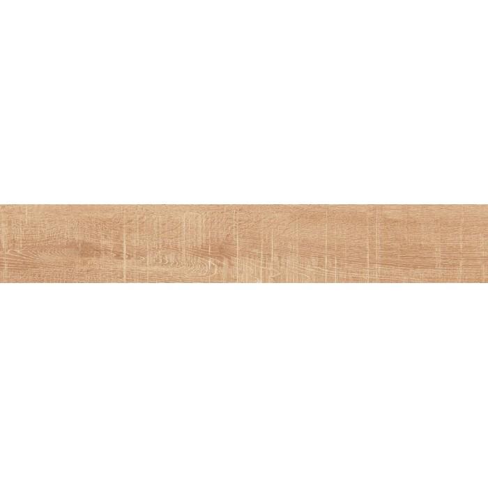 NICKWOOD SABBIA 19.3x120.2x60 G.I