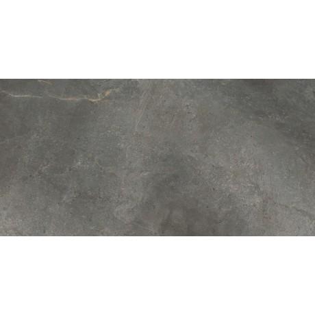 MASTERSTONE GRAPHITE POLER 59.7x119.7x8 G.I
