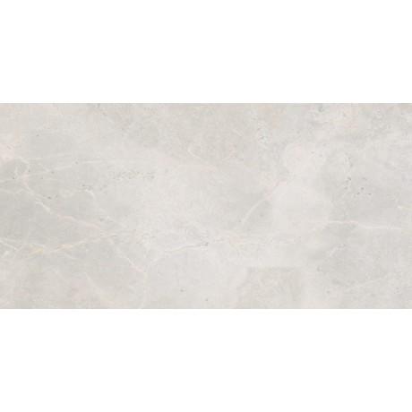 MASTERSTONE WHITE POLER 59.7x119.7x8 G.I