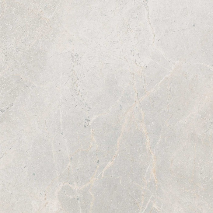 MASTERSTONE WHITE POLER 59.7x59.7x8 G.I