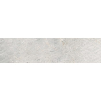 MASTERSTONE WHITE DECOR GEO...