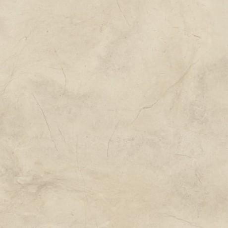 Goldsand Ivory 60x60 GAT.I