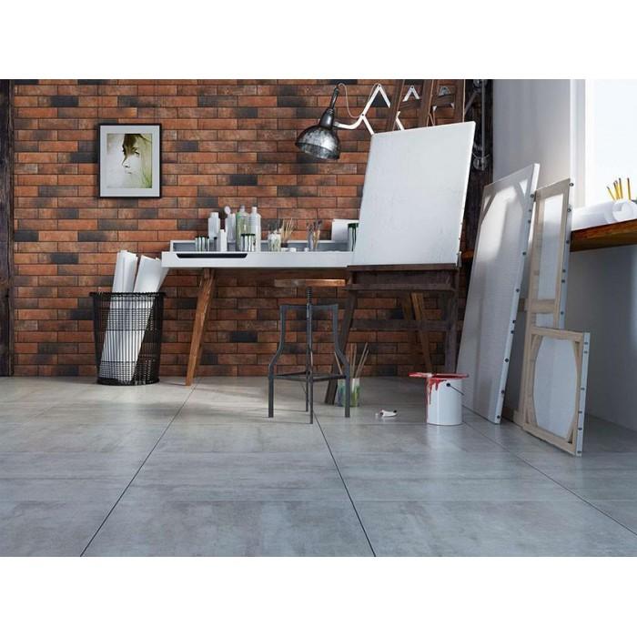 Loft Brick masala 245x65x8