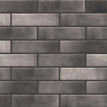 Loft Brick PEPPER 245x65x8