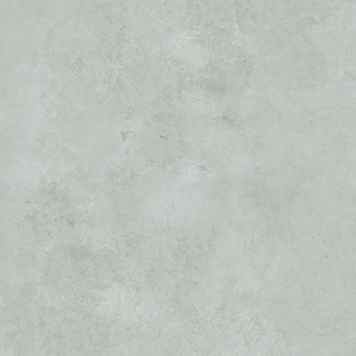 Torano grey LAP 1198x1198 (koszt dostawy ustalany indywidualnie) GAT.I