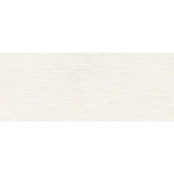 Lugano fabric 20x50 GAT.I